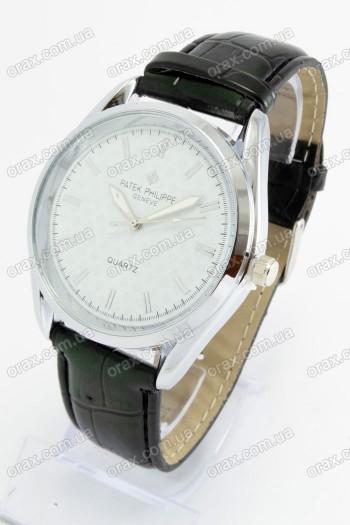 Купить Мужские наручные часы Patek Philippe 4114 (код: 18260)