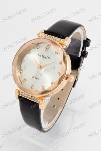Купить Женские наручные часы Bolun B5153G (код: 18284)