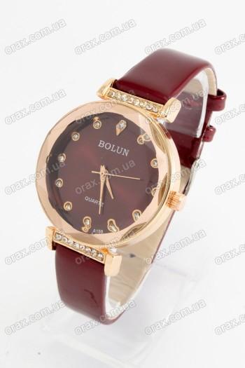Купить Женские наручные часы Bolun B5153G (код: 18285)