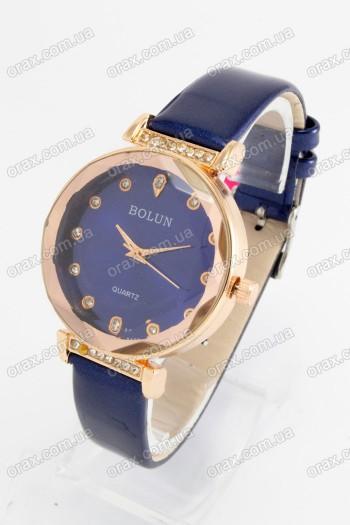 Купить Женские наручные часы Bolun B5153G (код: 18286)