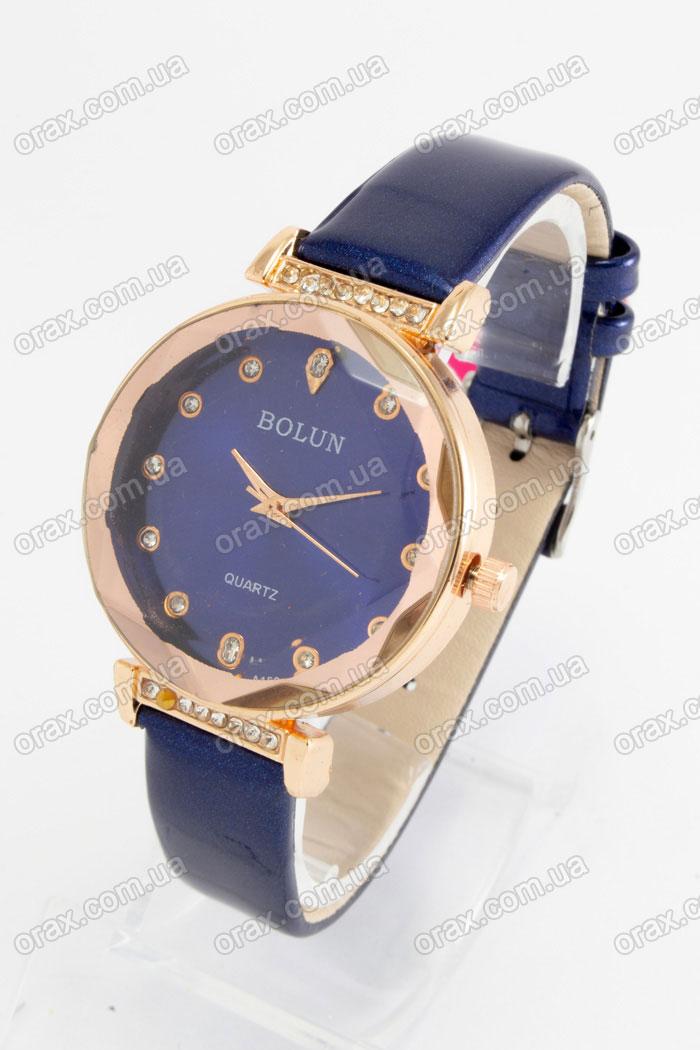 Женские наручные часы Bolun (код: 18286)