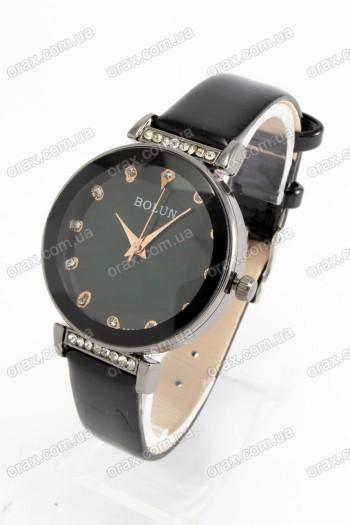 Купить Женские наручные часы Bolun 5153G (код: 18287)