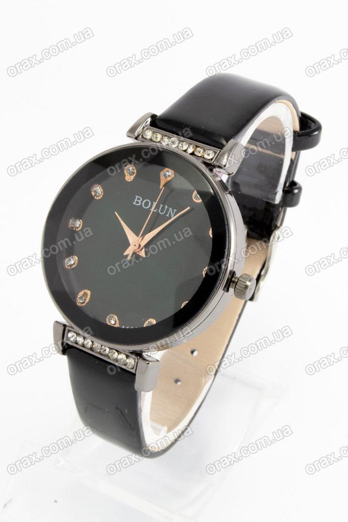 Женские наручные часы Bolun (код: 18287)