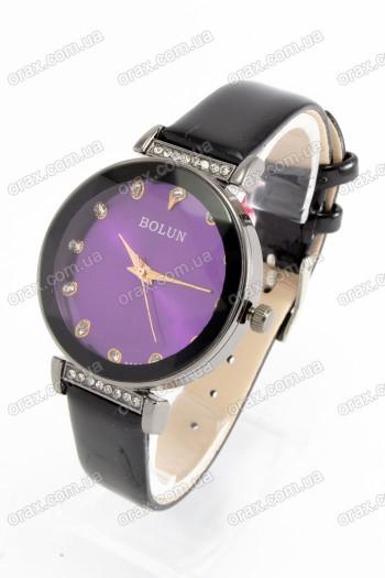 Купить Женские наручные часы Bolun 5153G (код: 18288)