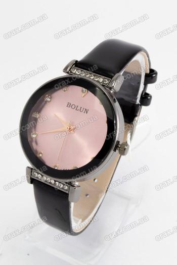 Купить Женские наручные часы Bolun 5153G (код: 18289)