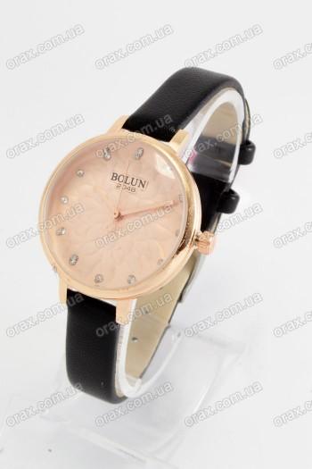 Купить Женские наручные часы Bolun B-5221L (код: 18290)