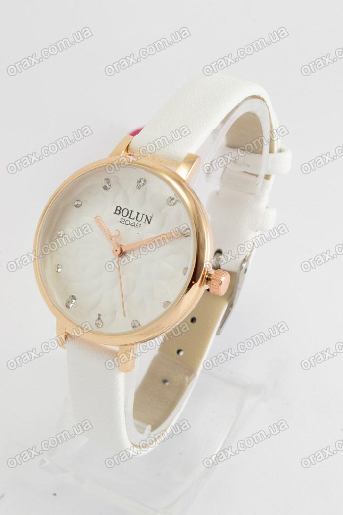 Купить Женские наручные часы Bolun B-5221L (код: 18291)