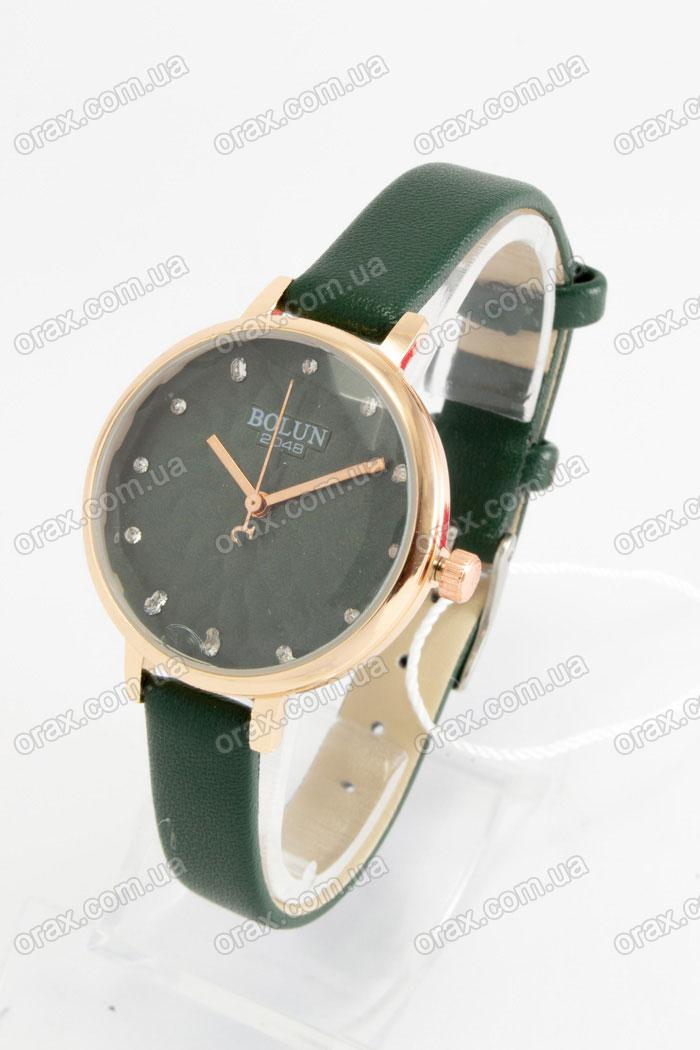 Купить Женские наручные часы Bolun B-5221L (код: 18292)