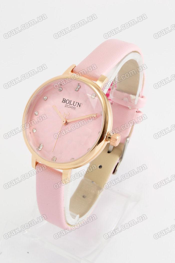 Женские наручные часы Bolun (код: 18293)