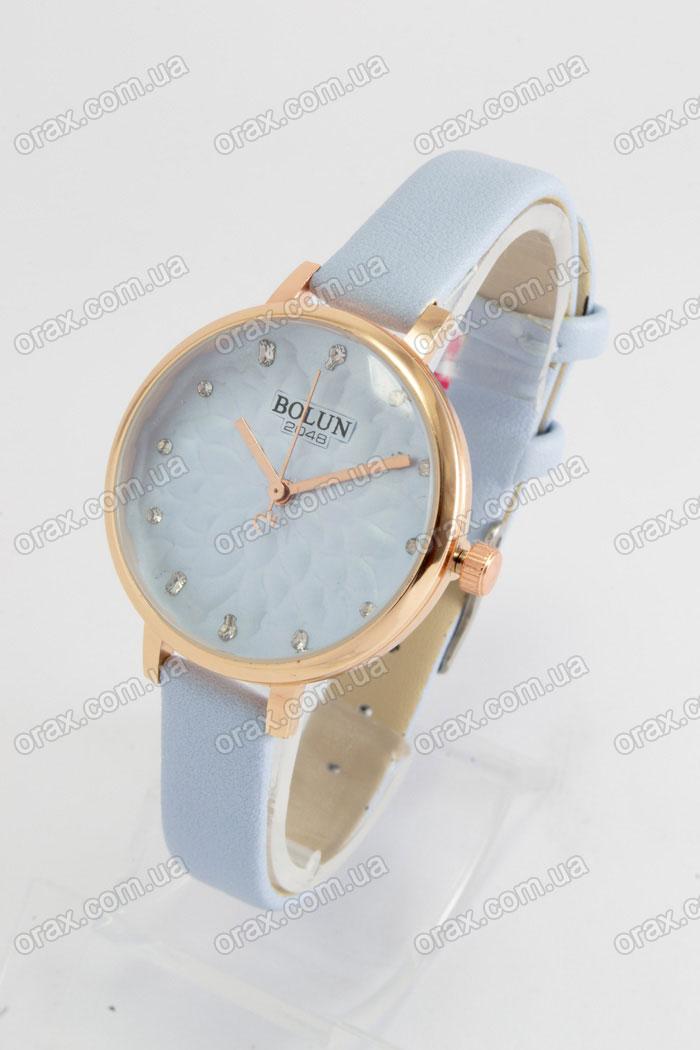 Купить Женские наручные часы Bolun B-5221L (код: 18294)
