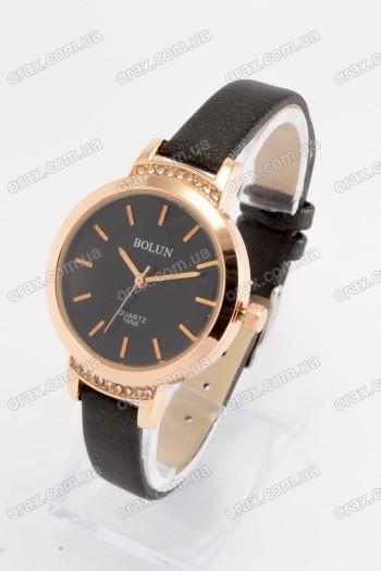 Купить Женские наручные часы Bolun 5108L (код: 18295)