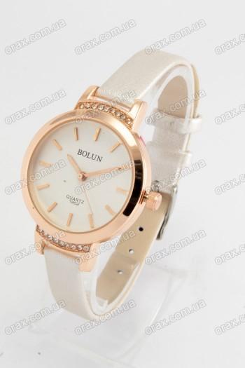 Купить Женские наручные часы Bolun 5108L (код: 18296)