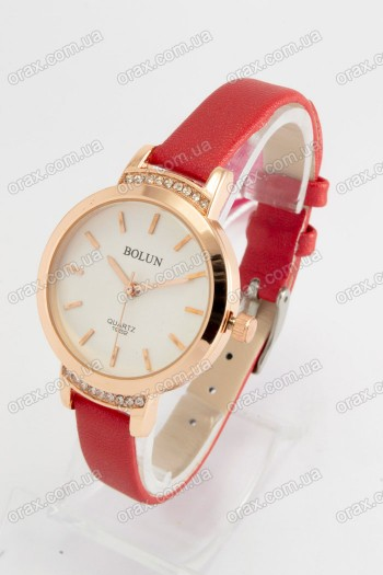 Купить Женские наручные часы Bolun 5108L (код: 18297)