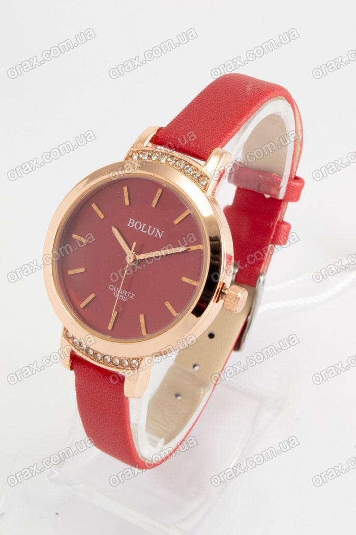 Купить Женские наручные часы Bolun 5108L (код: 18298)