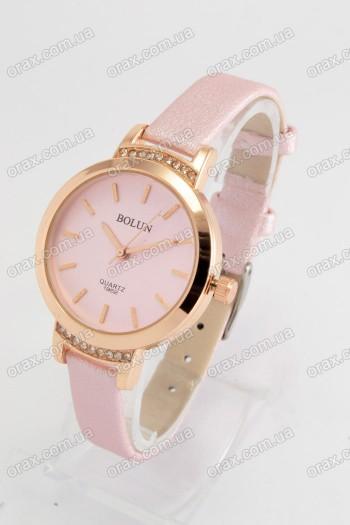 Купить Женские наручные часы Bolun 5108L (код: 18299)