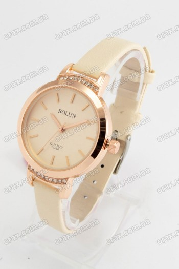 Купить Женские наручные часы Bolun 5108L (код: 18300)