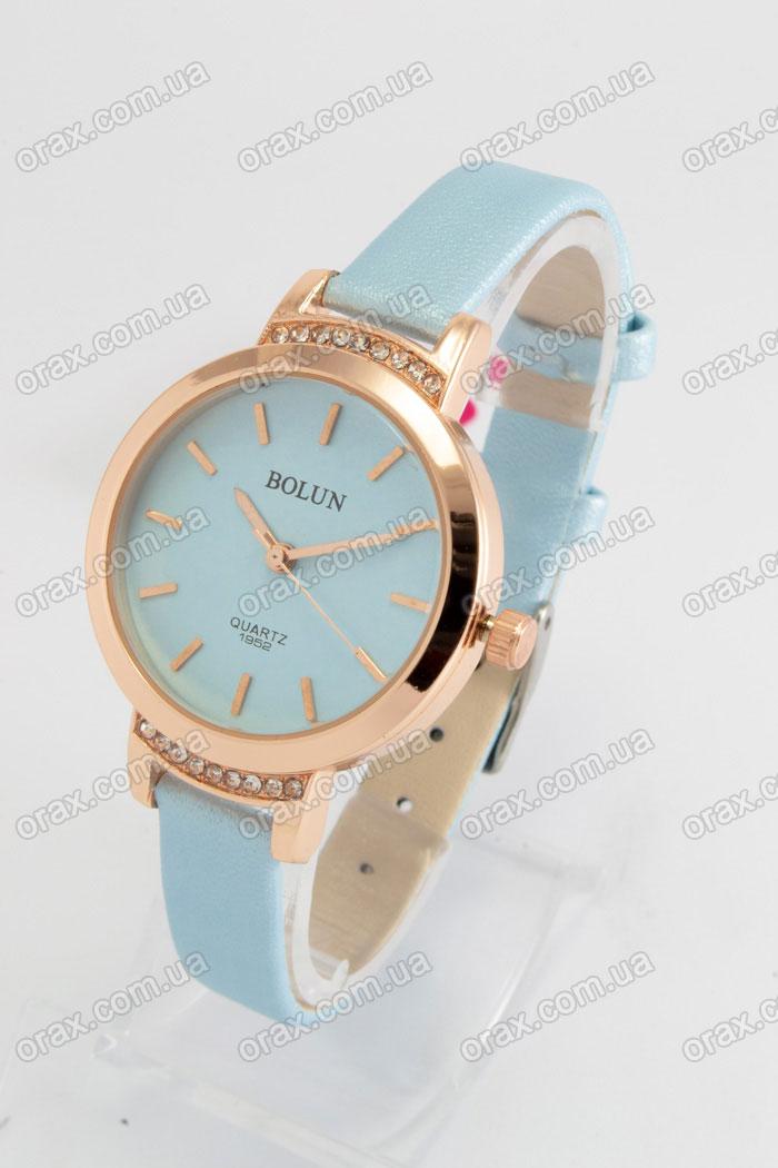 Купить Женские наручные часы Bolun 5108L (код: 18301)
