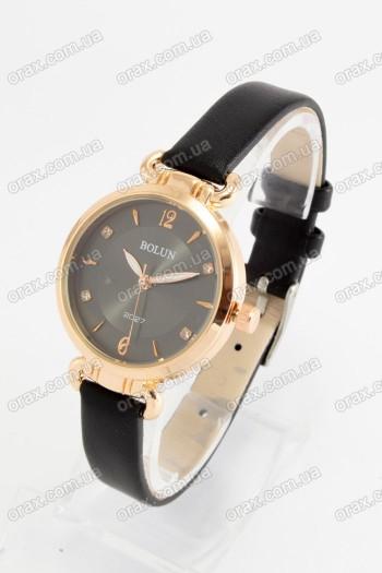 Купить Женские наручные часы Bolun B-5210L (код: 18302)