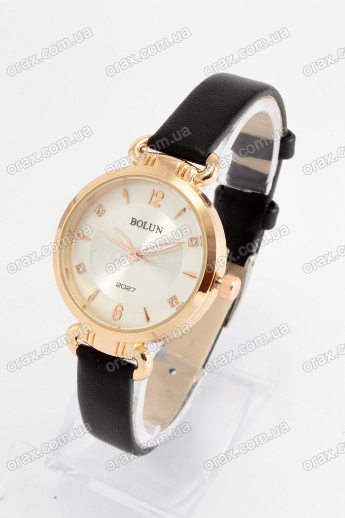 Купить Женские наручные часы Bolun B-5210L (код: 18303)