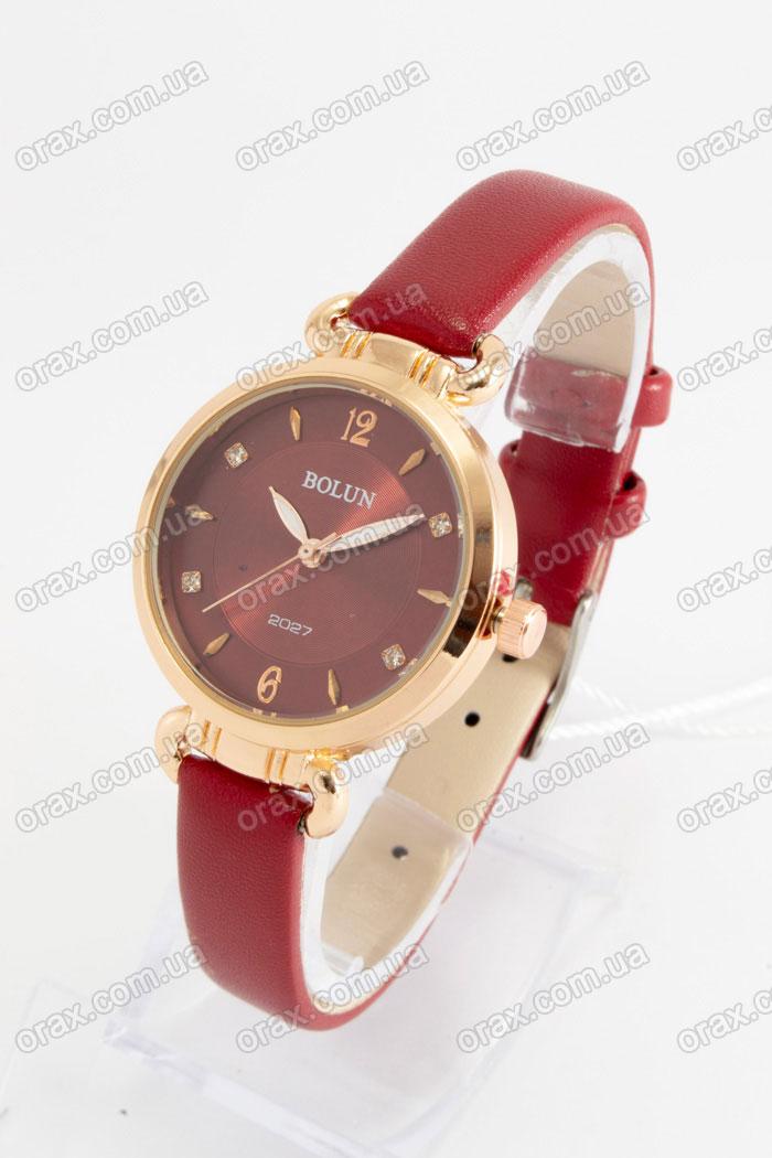 Купить Женские наручные часы Bolun B-5210L (код: 18304)