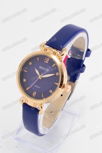Купить Женские наручные часы Bolun B-5210L (код: 18305)