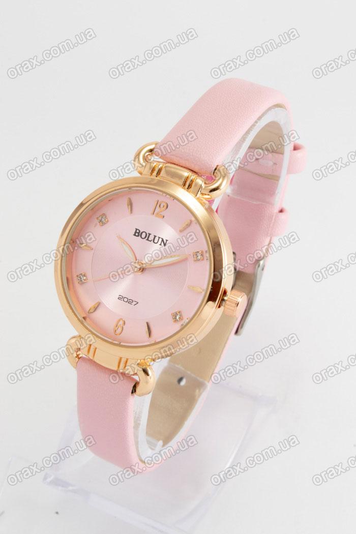 Купить Женские наручные часы Bolun B-5210L (код: 18306)