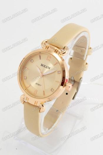 Купить Женские наручные часы Bolun B-5210L (код: 18307)