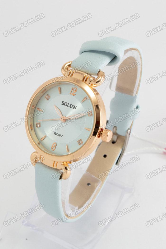 Женские наручные часы Bolun (код: 18308)