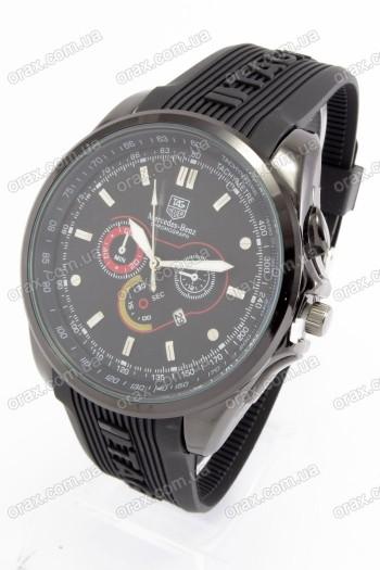 Мужские наручные часы Mercedes-Benz (код: 18311)