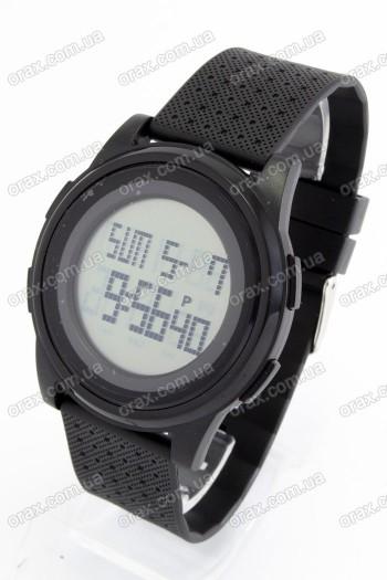 Купить Спортивные наручные часы Skmei 1206 (код: 18316)