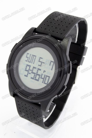 Спортивные наручные часы Skmei 1206 (код: 18316)
