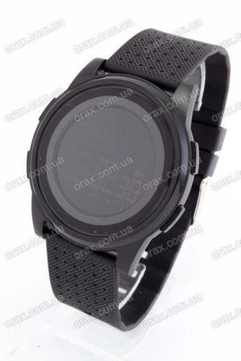 Спортивные наручные часы Skmei 1207 (код: 18317)