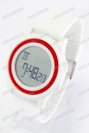 Купить Спортивные наручные часы Skmei 1208 (код: 18318)