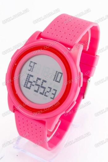 Купить Спортивные наручные часы Skmei 1209 (код: 18319)