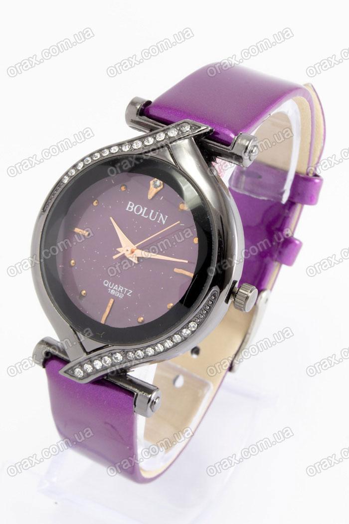 Женские наручные часы Bolun (код: 18338)