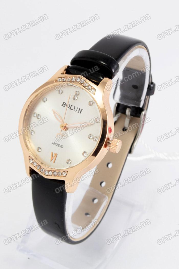 Купить Женские наручные часы Bolun B-5209L S (код: 18341)