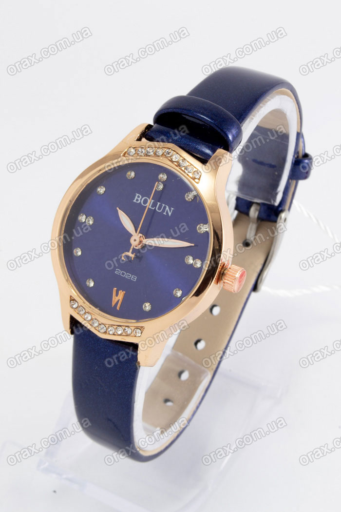 Женские наручные часы Bolun (код: 18346)