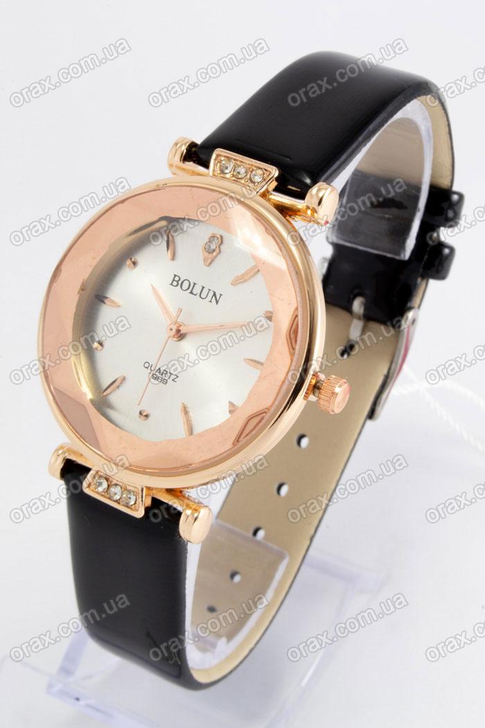 Женские наручные часы Bolun (код: 18350)