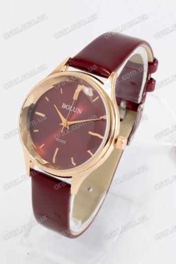 Купить Женские наручные часы Bolun B-5206L (код: 18367)