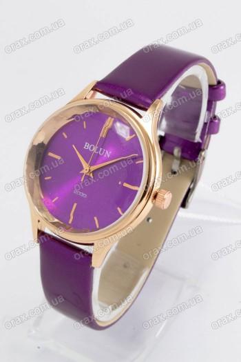 Купить Женские наручные часы Bolun B-5206L (код: 18368)