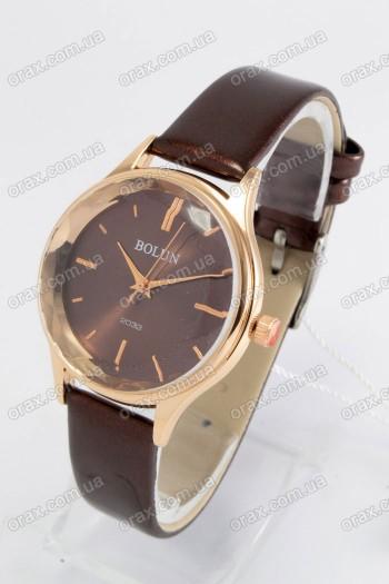 Купить Женские наручные часы Bolun B-5206L (код: 18369)