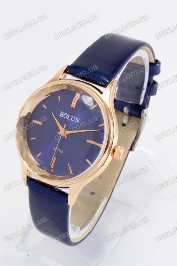 Купить Женские наручные часы Bolun B-5206L (код: 18370)