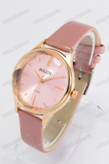Купить Женские наручные часы Bolun B-5206L (код: 18371)