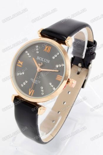 Купить Женские наручные часы Bolun B-5135L (код: 18372)