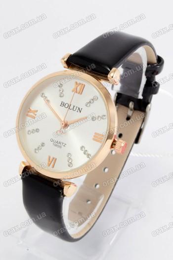 Купить Женские наручные часы Bolun B-5135L (код: 18373)