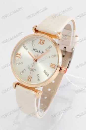 Купить Женские наручные часы Bolun B-5135L (код: 18374)