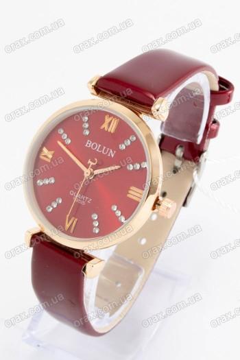 Купить Женские наручные часы Bolun B-5135L (код: 18375)