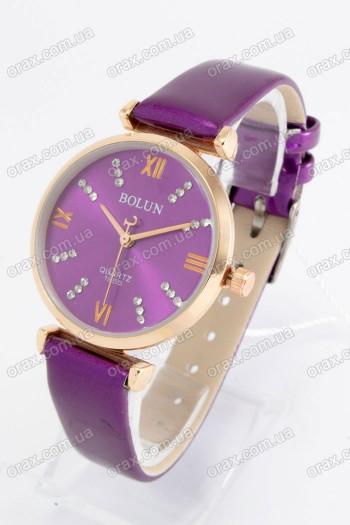 Купить Женские наручные часы Bolun B-5135L (код: 18376)