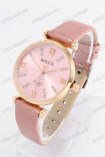 Купить Женские наручные часы Bolun B-5135L (код: 18377)