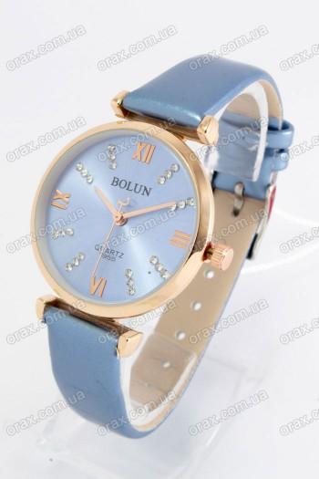 Купить Женские наручные часы Bolun B-5135L (код: 18378)